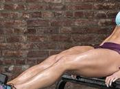 ¿Los ejercicios abdominales harán conseguir pack abdominales? Consejos para perder grasa vientre