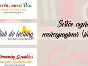 Sorteo express marcapaginas (internacional)