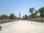 templos Nilo: santuarios religiosos