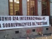 Minuta CECT Parlamento Chileno deberá votar proyecto instala Mecanismo Nacional Prevención Tortura. Este planteamiento entregado Comisión Derechos Humanos Cámara Diputados se...