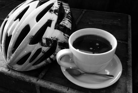 Como obtener más fuerza y resistencia gracias a la cafeína