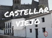 Ruta Campo Gibraltar: ¿Qué Castellar Viejo?