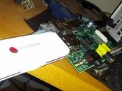 Como instalar configurar modem 3G/4G Raspberry