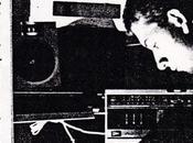 Radical fenilo kassetten