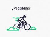 para ayudar ciclistas ,peatones conductores