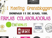 meeting granablogger (evento blogger)