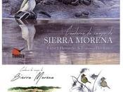Entrevista EFEverde sobre 'Cuaderno campo Sierra Morena'