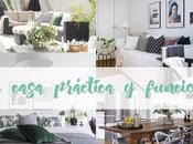 casa práctica funcional
