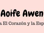 Entrevistando mundos: Aoife Awen