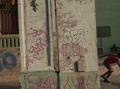 Taller fotografía Cuba