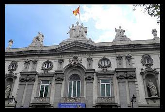 El Ts Obliga A La Banca A Pagar Las Costas En Los Juicios