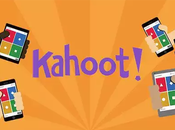 Como crear Kahoot para usar clase:Educación