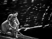 Maguey Teatro: años apostando cultura acción
