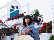 Ciudad: Donzella Beach Club, para disfrutar playa Badalona