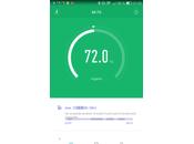 Review Báscula Xiaomi Scale