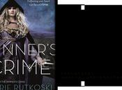 Reseña: crimen ganador trilogía Marie Rutkoski