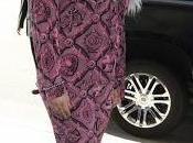 mamarrachada semana (CXLIX): Kesha