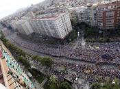Cataluña, conciencias
