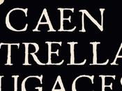 "Reseña: ""Caen estrellas fugaces"", José Romero Goretti Irisarri"