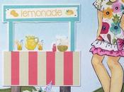 Serie Prima Doll: Summer