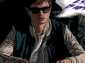 Podcast Chiflados cine: Especial Baby Driver