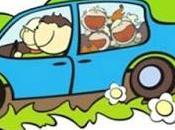 Este verano, hijos viajen seguros!!!