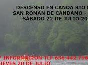 Descenso canoa 2017