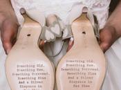 zapatos novia Charlotte Mills España