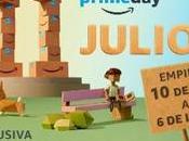 Prime Amazon