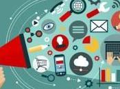 como estrategia Marketing Digital