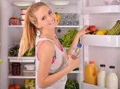 Como recuperar energía tras ejercicio