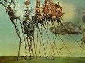 ¿Qué significado tiene soñar alucinaciones?