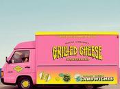 foodtruck mucho estilo para amantes queso