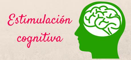 Estimulación cognitiva: atención dividida y memoria