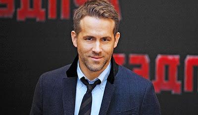 Ryan Reynolds ayuda a una chica a vengarse de su exnovio