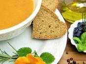 Dieta Lógica, ideal para alimentarse este verano