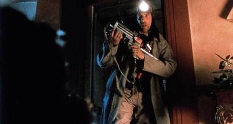 Critters 3 (1991), un bodrio sin más