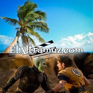 Expediente Altramuz - Especial Summertime - Huelga de doblaje, perdones cinematográficos y proposiciones sexuales