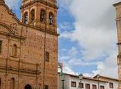Regreso Jalisco: pueblos encanto