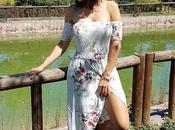 Outfit Summer Dress