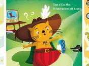Libros infantiles para verano