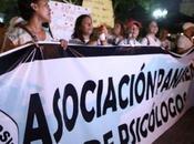 Psicólogos panameños logran aumento salarial