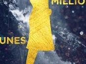 Reseña: million Junes