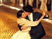 tango más: recuerdos como coreografía