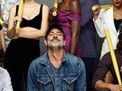 "Ejecutivo ""The Walking Dead"" anuncia octava temporada explotará cabeza"""