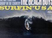 beach boys surfin´
