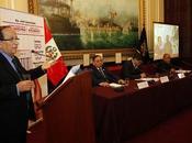 Lanzan proyecto busca revitalizar quechua