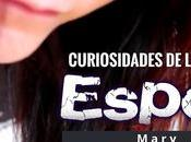 Especial Curiosidades Libros