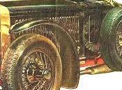 Hispano-Suiza 1929