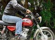 Consejos para motciclistas